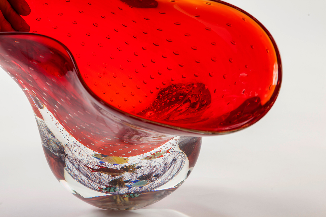 vaso-acquario-vetro-murano-schiavon-2