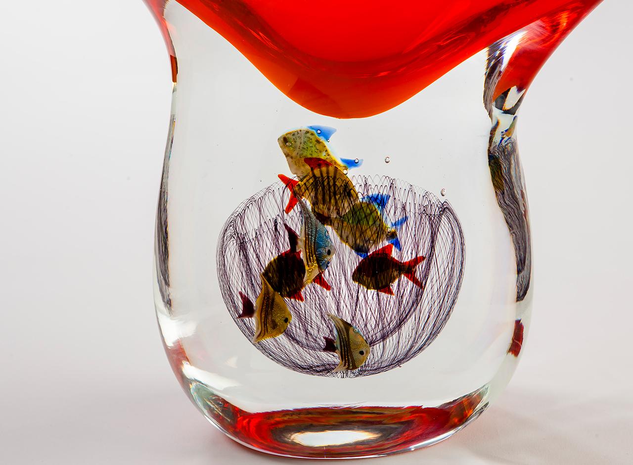 vaso-acquario-vetro-murano-schiavon-4