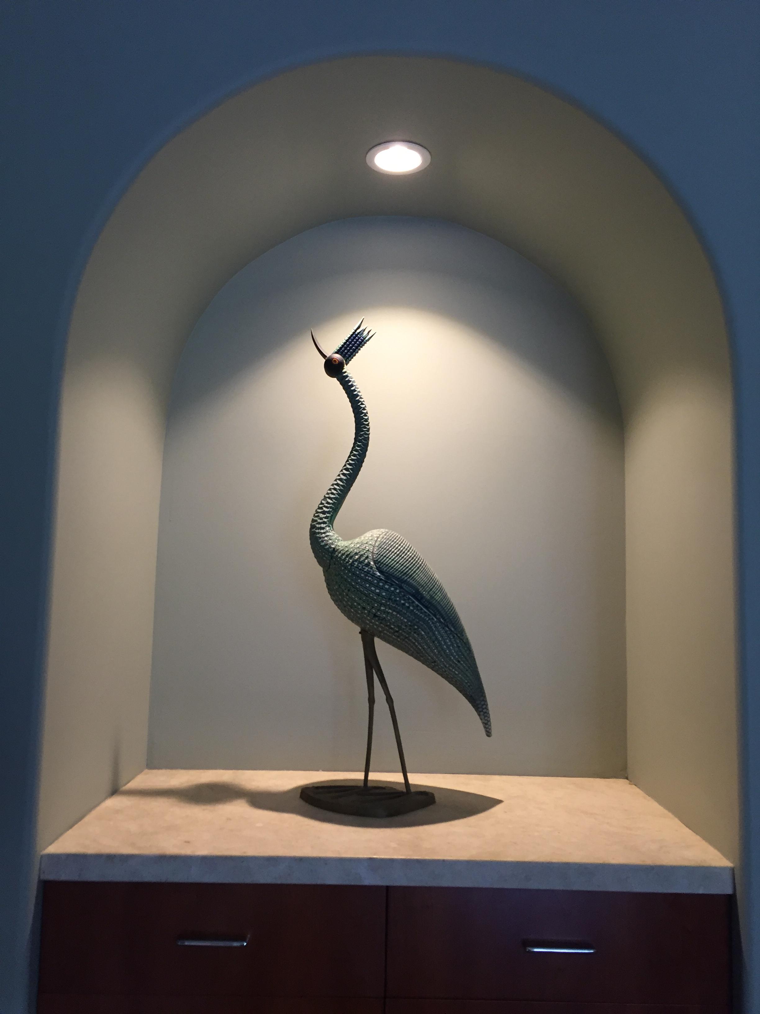 scultura-vetro-schiavon-venezia
