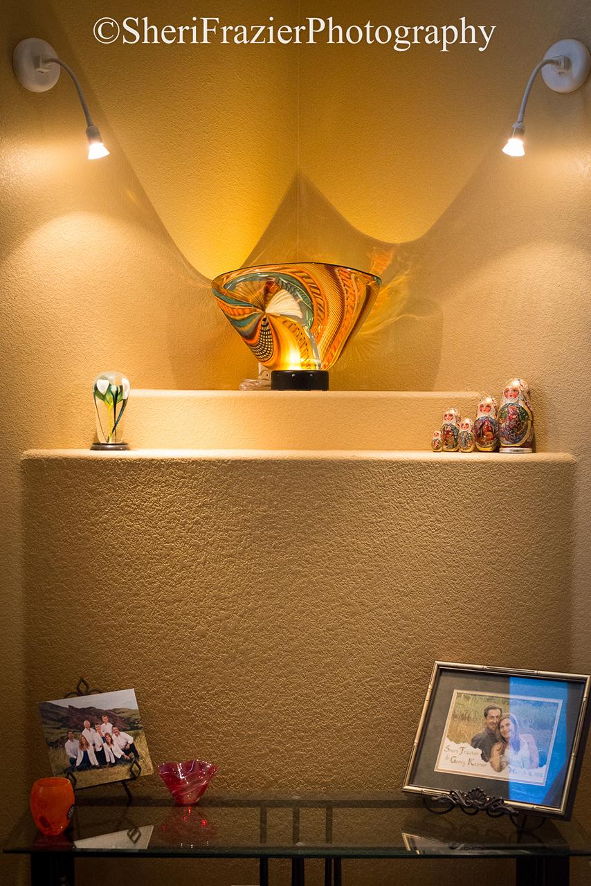 vaso-artistico-schiavon-colorado-usa1