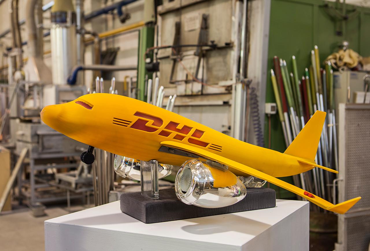 aereo-in-vetro-dhl-schiavon-murano-2