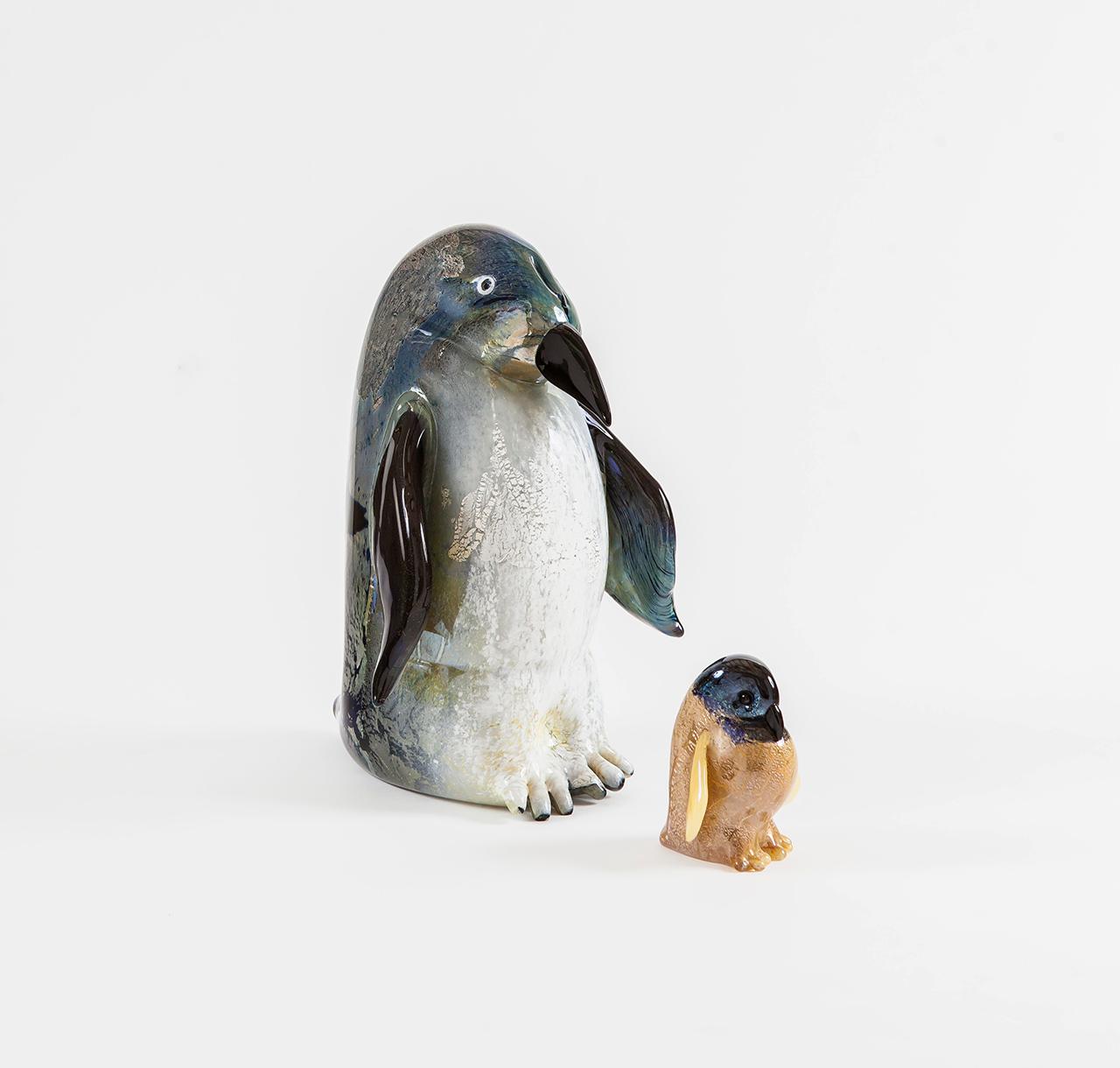 pinguino-vetro-murano-schiavon-3