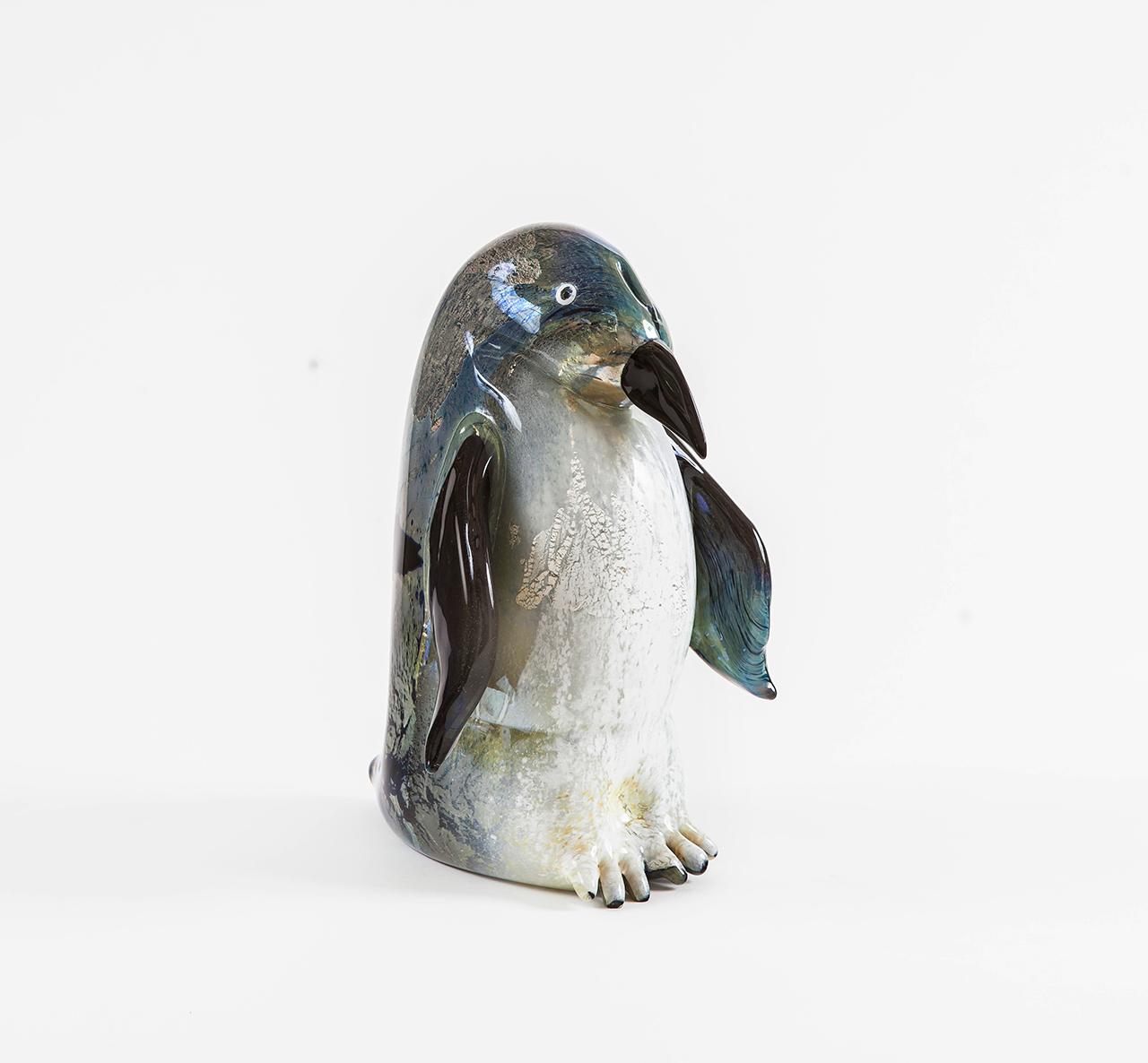pinguino-vetro-murano-schiavon-4