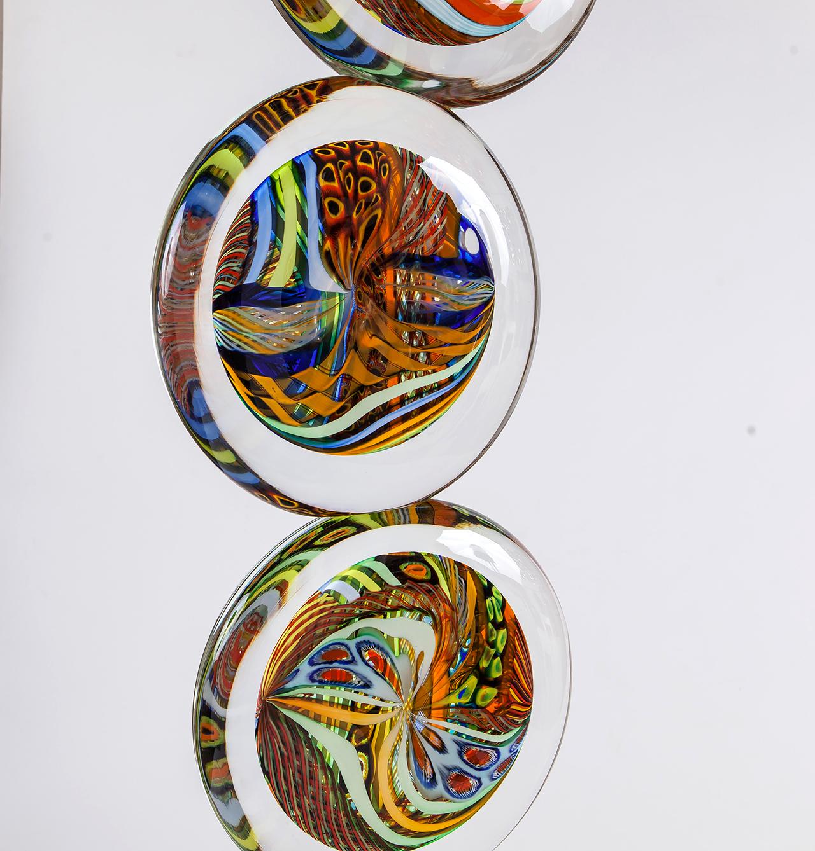 scultura-vetro-sommerso-massimiliano-schiavon-3