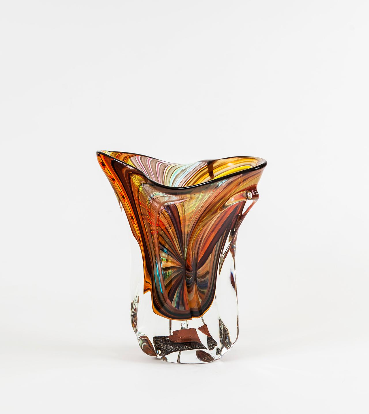 vaso-massimiliano-schiavon-murano-2